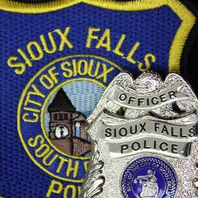 Patch - Sioux Falls Police.jpeg