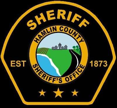 Hamlin County Sheriff