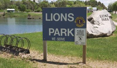 Lions Park.jpg