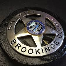 Brookings County Sheriff