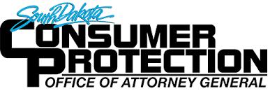 South Dakota Consumer Protection
