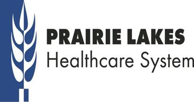 Prairie Lakes Healthcare