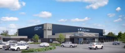 Watertown Ice Arena.jpg