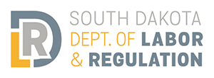 Department of Labor and Regulation