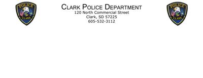 clark fire