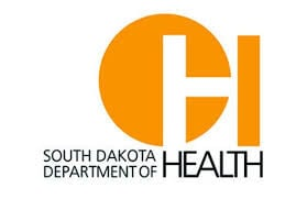 SD Department of Health