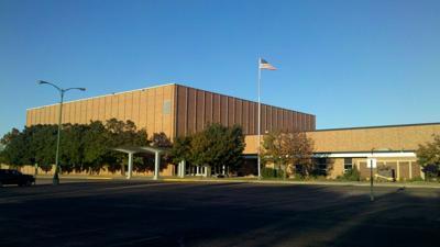 watertown school