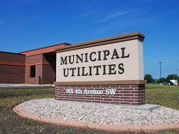 municipal utilities.png