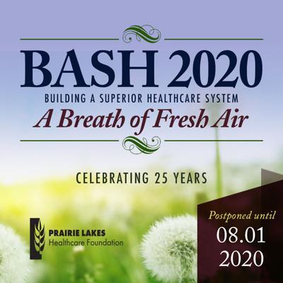 BASH 2020