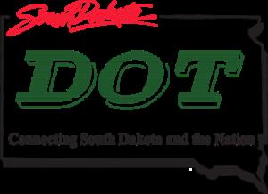 South Dakota DOT