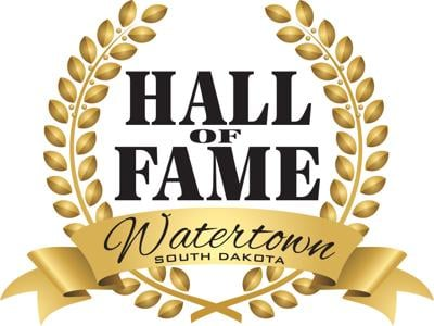 Watertown Hall of Fame