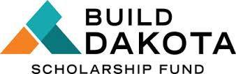 Build Dakota
