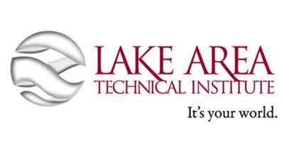 Lake Areas Tech