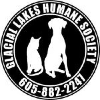 Glacial Lakes Humane Society