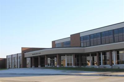 Watertown Middle School