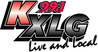 KXLG_99.1.png