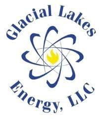 GLACIAL LAKES ENERGY