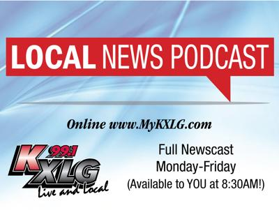 KXLG Podcast 09-03-21