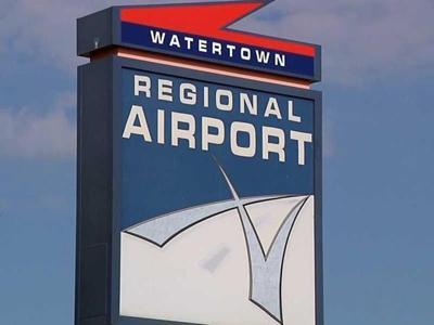 Watertown Regional Airport (2).jpg