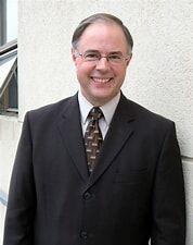 PUC Commissioner Chris Nelson