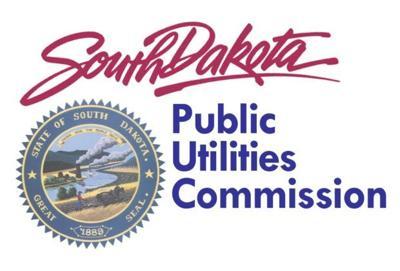 South Dakota PUC