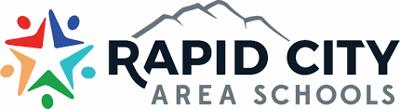 Rapid City Area Schools