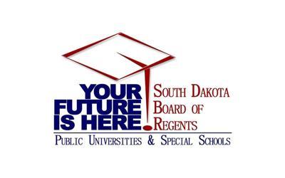SD Board of Regents