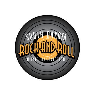 South Dakota Rock and Roll Music Association