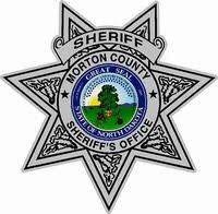 Morton County Sheriff's Office