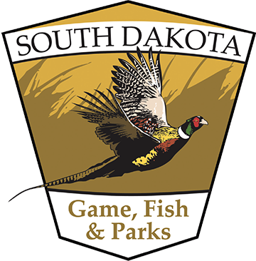 South Dakota Game, Fish and Parks