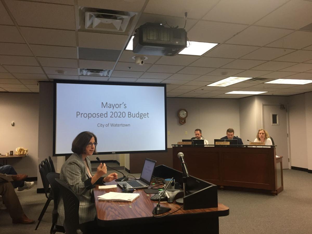 Mayor's budget 1.JPG