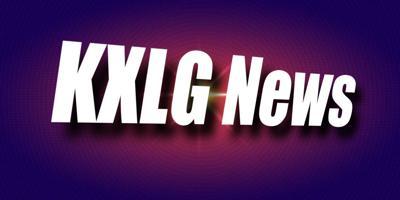 KXLG News