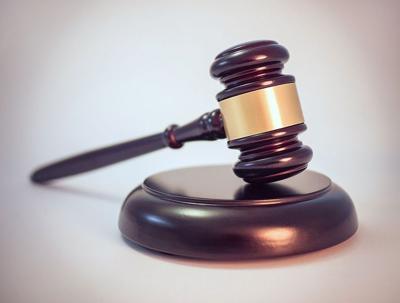 Legal_Gavel_(27571702173).jpg