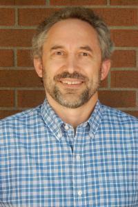Dennis Todey