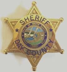 Day County Sheriff