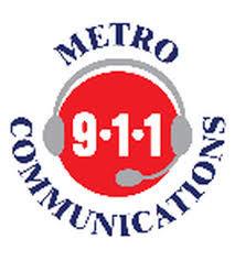 Sioux Falls Metro Communications
