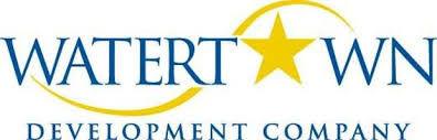 Watertown Development Company
