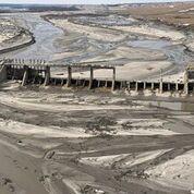 Spencer Dam Nebraska.jpeg