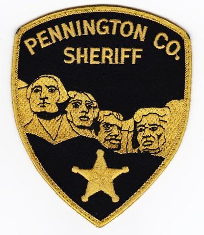Patch - Pennington County Sheriff.jpg