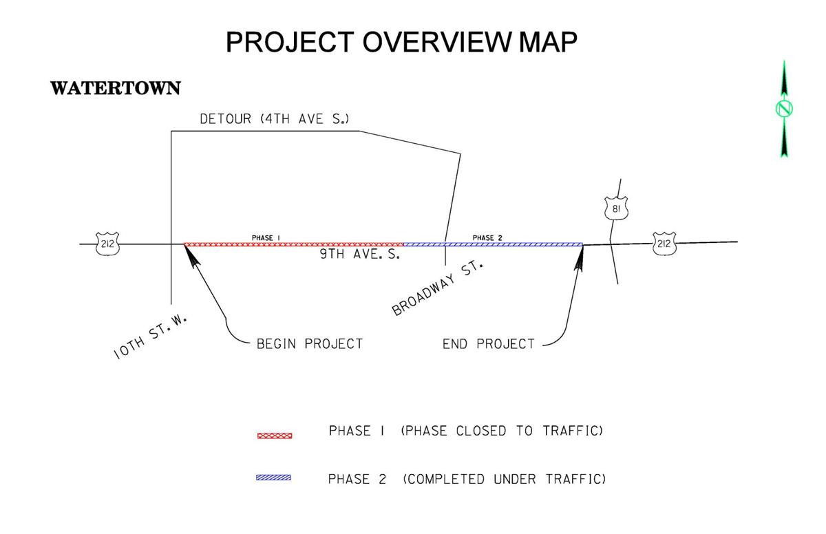 PCN 027Q Phase Overview Map.jpg