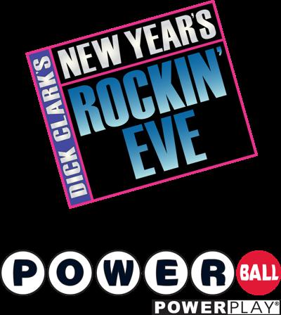 New Years Rockin Eve