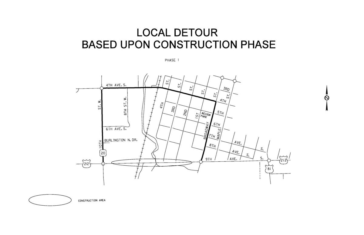 Phase 1 Local Detour Route.jpg