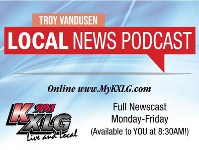 Troy VanDusen Podcast FB Image.jpg