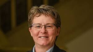 Judge Stacy Vinberg Wickre