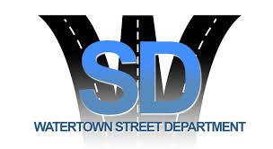 Watertown Street Department