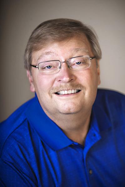 Bob Faehn