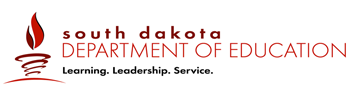SD Department of Education