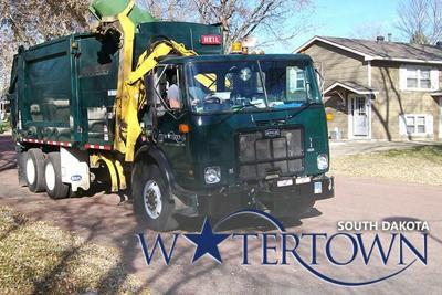 Watertown Regional Landfill.jpg