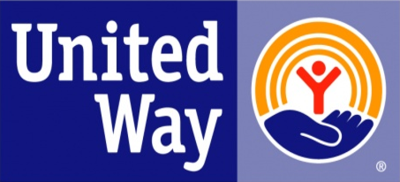 Watertown Area United Way
