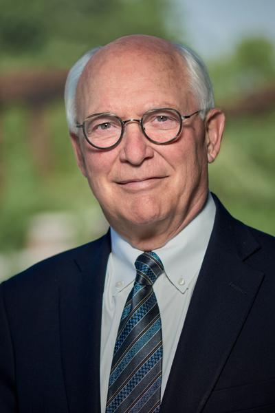 Paul Macek